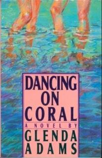 dancing coral