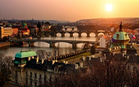 prague-5027-travel-wallpaper